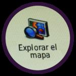 Explorar mapa