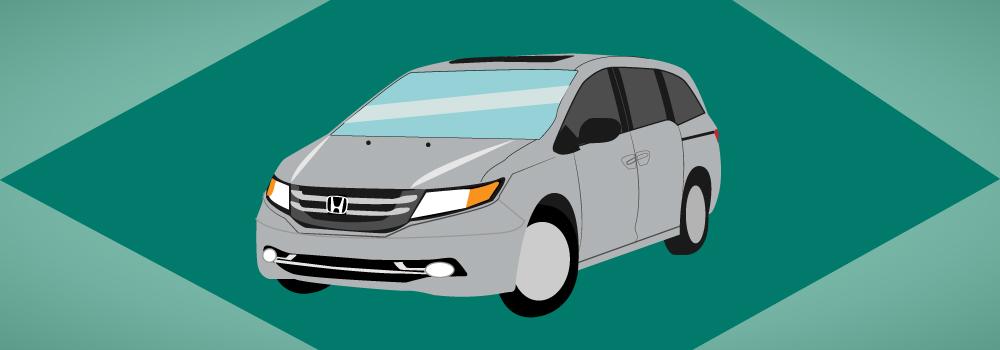 Beneficios Honda
