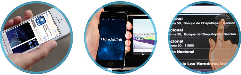 HondaLink-1