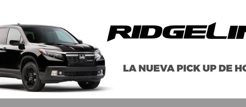 2017 Honda Ridgeline Embargo | 2017 - 2018 Best Cars Reviews