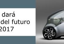 Honda CES 2017