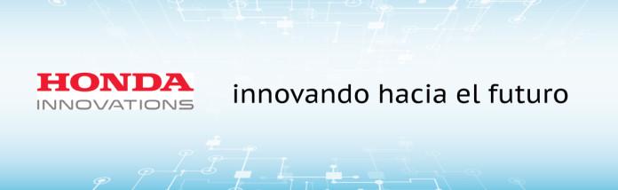 Honda R&D Innovations