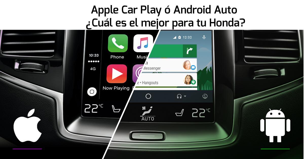 2017 honda cr v apple car play honda crv awd suv 2018 for Honda apple play