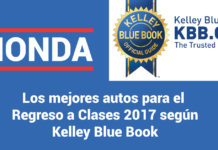 Kelley Blue Book.