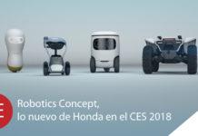 3E Robotics