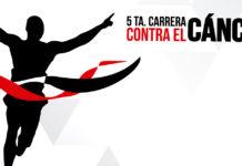 5ta Carrera Honda vs Cáncer
