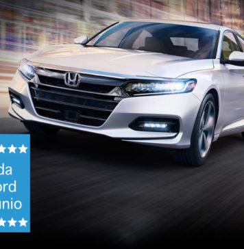 American Honda